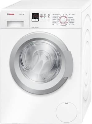 Bosch-6.5-kg-Fully-Automatic-Front-Load-Washing-Machine