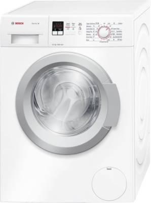 Bosch-WAK20165IN-6.5-Kg-Fully-Automatic-Washing-Machine
