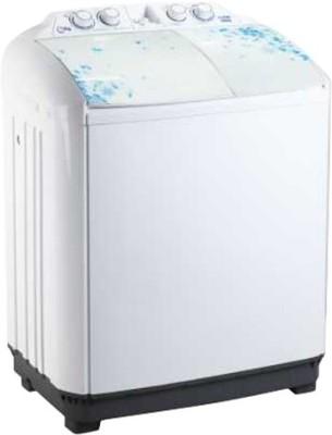 Lloyd-LWMS78L-7.8-Kg-Semi-Automatic-Washing-Machine