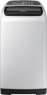 Samsung-WA65K4200HA-6.5-Kg-Fully-Automatic-Washing-Machine
