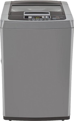 LG 6.5Kg Fully Automatic Washing Machine (T7567TEDLH)