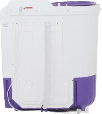 WhirlpoolACE-7.2Kg-Supreme-Semi-Automatic-Washing-Machine