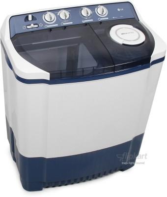 LG-7.8-kg-Semi-Automatic-Top-Load-Washing-Machine