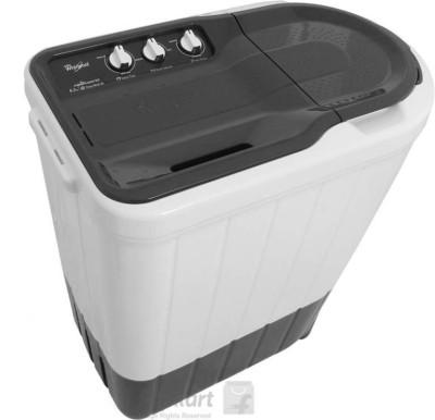 Whirlpool-Superb-Atom-65S-6.5-Kg-Semi-Automatic-Washing-Machine