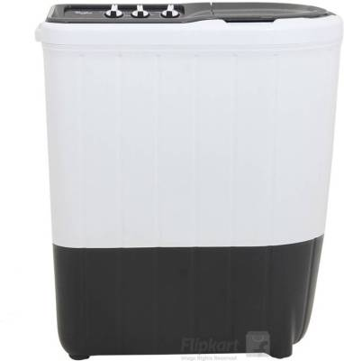 Whirlpool Superb Atom 65S 6.5 Kg Semi Automatic Washing Machine Image