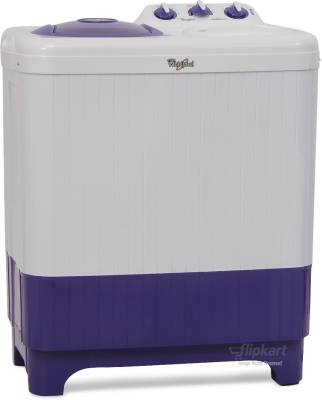 Whirlpool-Superb-65-6.5-Kg-Semi-Automatic-Washing-Machine