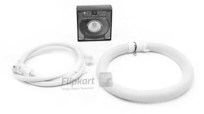 Whirlpool-Whitemagic-Premier-622SD-6.2-Kg-Top-Loading-Washing-machine