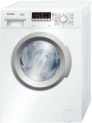 Bosch-6-KG-WAB16260IN-Front-Load-Washing-Machine