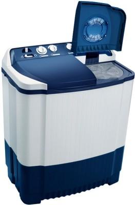 LG-P7556R3FA-6.5-Kg-Semi-Automatic-Washing-Machine