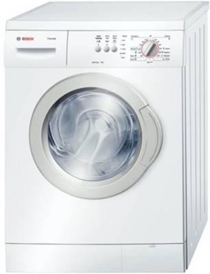 Bosch-WAE20060IN-7-Kg-Front-Load-Washing-Machine
