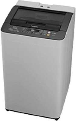 Panasonic-NA-F65B5HRB-6.5-Kg-Fully-Automatic-Washing-Machine