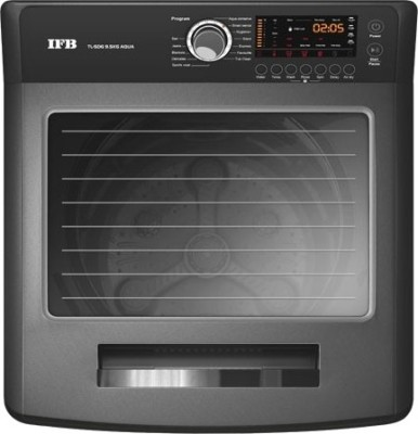 IFB-TL95SDG-9.5-Kg-Fully-Automatic-Washing-Machine