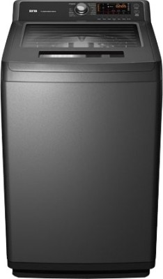 IFB 9.5Kg Top Load SDG Fully Automatic Top Load Washing Machine GraphiteGrey (TL-SDG 9.5 Kg Aqua, Graphite Grey)
