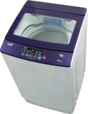 Lloyd-LWMT75TG-7.5-kg-Fully-Automatic-Washing-Machine