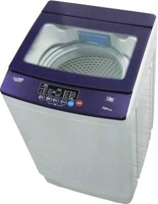 Lloyd LWMT75TG 7.5 kg Fully Automatic Washing Machine Image