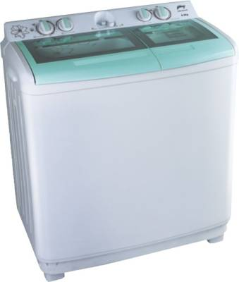 Godrej-GWS-8502-8.5-Kg-Semi-Automatic-Washing-Machine