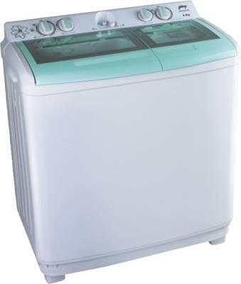 Godrej GWS 8502 8.5 Kg Semi Automatic Washing Machine Image