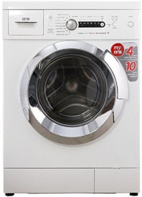 IFB-Elena-Aqua-Steam-VX-6-Kg-Fully-Automatic-Washing-Mashine