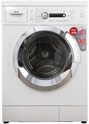 IFB-Elena-Aqua-Steam-VX-6-Kg-Fully-Automatic-Washing-Mashine
