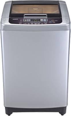 LG-T8567TEELR-7.5-Kg-Fully-Automatic-Washing-Machine