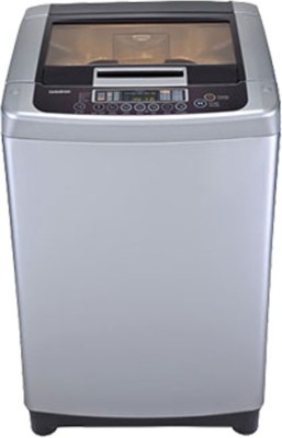 LG-T8567TEELR-7.5-Kg-Fully-Automatic-Washing-Machine