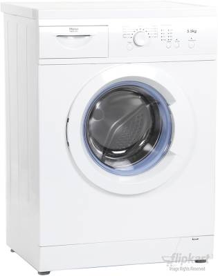 Haier-HW55-1010-Automatic-5.5-kg-Washing-Machine