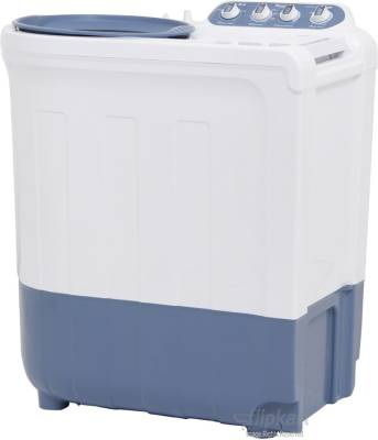 Whirlpool 8 kg Semi Automatic Top Load Washing Machine (Ace 8.0 Super Soak)