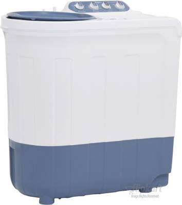 Whirlpool-ACE-8.2-Super-Soak-8.2-Kg-Semi-Automatic-Washing-Machine
