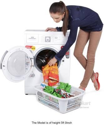 IFB-Eva-Aqua-VX-5.5-Kg-Fully-Automatic-Washing-Machine