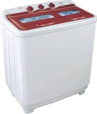 Godrej-GWS-7502-Semi-Automatic-Washing-Machine