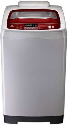 Samsung-WA62H3H5QRP/TL-6.2-Kg-Fully-Automatic-Washing-Machine