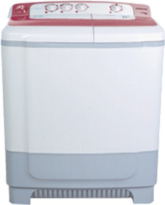 Samsung-WT9201EC-Semi-Automatic-7.2-kg-Washing-Machine