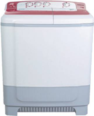 SAMSUNG--WT9201EC-Semi-Automatic-7.2-kg-Washing-Machine