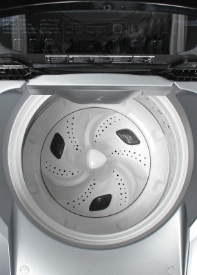 Whirlpool-Stainwash-Deep-Clean-7.2-Kg-Fully-Automatic-Washing-Machine