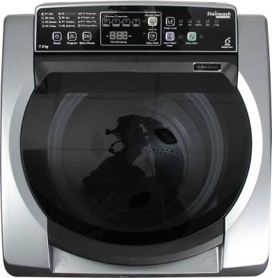 Whirlpool-Stainwash-Deep-Clean-7.2-Kg-Fully-Automatic-Washing-Machine