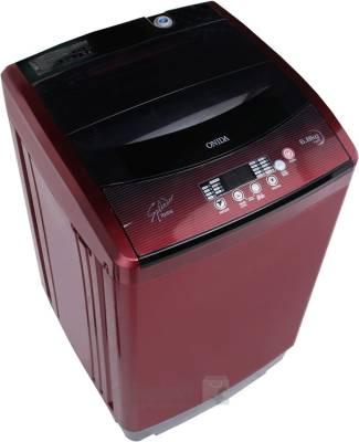 Onida-6.8-kg-Fully-Automatic-Top-Load-Washing-Machine