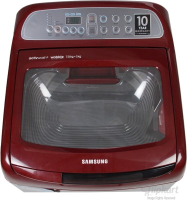 Samsung-WA70H4000HP/TL-7-Kg-Fully-Automatic-Washing-Machine