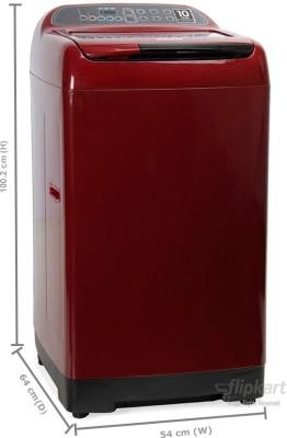 SAMSUNG-Samsung-WA70H4000HP/TL-7-Kg-Fully-Automatic-Washing-Machine