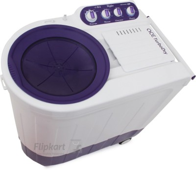 Whirlpool-ACE-Turbo-Dry-8.5-Kg-Semi-Automatic-Washing-Machine