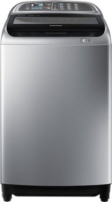 Samsung-WA90J5730SS-9-Kg-Fully-Automatic-Washing-machine