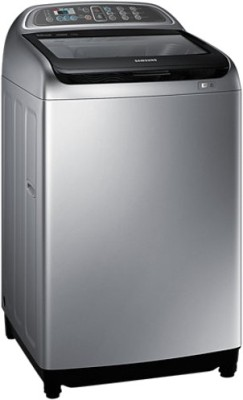 Samsung-WA90J5730SS-9-Kg-Fully-Automatic-Washing-machine
