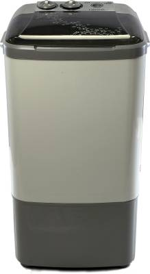 Onida-WS65WLPT1GY-6.5-Kg-Semi-Automatic-Washing-Machine