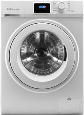 Lloyd-6-kg-Fully-Automatic-Front-Load-Washing-Machine