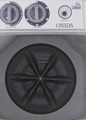 Onida-WS65WLP2-6.5-kg-Semi-Automatic-Washing-Machine