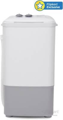 Onida-6.5-Kg-Liliput-Semi-Automatic-Top-Load-washing-machine