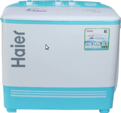 Haier-6.2-kg-Semi-Automatic-Top-Load-Washing-Machine