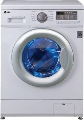 LG-F12B8EDP21-7.5-Kg-Fully-Automatic-Washing-Machine