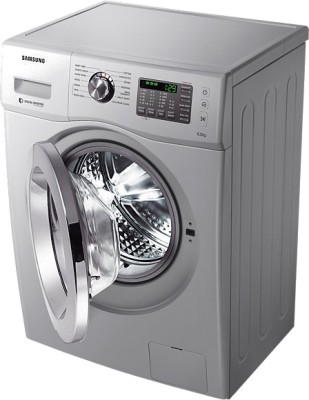 Samsung-WF602B2BHSD-6-Kg-Fully-Automatic-Washing-Machine