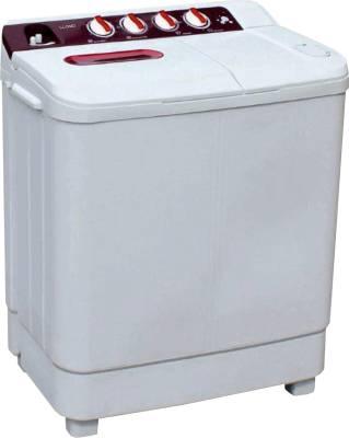 Lloyd LWMS65L 6.5 Kg Semi Automatic Washing Machine Image