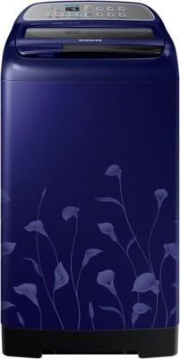 Samsung-WA75H4020HL/TL-7.5kg-Fully-Automatic-Washing-Machine